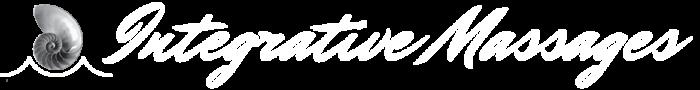 Integrative Massages - Atlanta Massage Therapist Logo