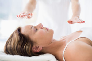 reiki_massage